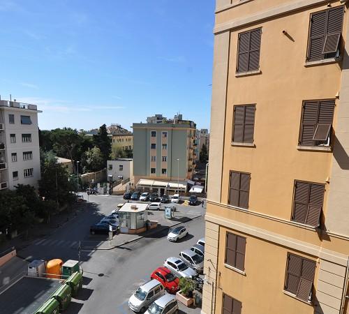 Appartamenti Arredati In Affitto Genova