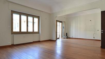 Immobiliare zb cerco appartamenti affitto genova albaro for Appartamenti arredati in affitto genova