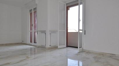 Immobiliare zb cerco appartamenti affitto genova albaro for Piscina quinto genova
