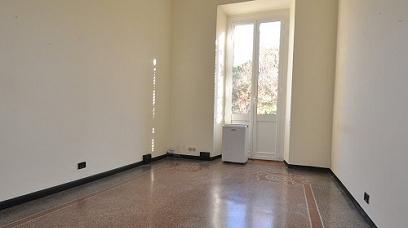 Immobiliare Zb Cerco Ufficio In Affitto Genova
