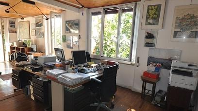 Immobiliare zb cerco ufficio in affitto genova for Cerco ufficio in affitto