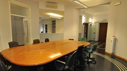 Affitto Ufficio A Genova : Immobiliare zb cerco ufficio in affitto genova