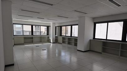 Immobiliare zb cerco ufficio in affitto genova for Cerco ufficio in affitto roma