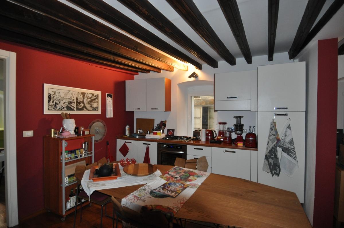 Centro Bagni E Cucine Genova – Decorazione