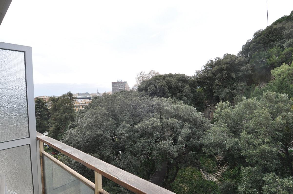 Immobiliare zb corvetto ad prestigioso ufficio in for Cerco ufficio in affitto roma