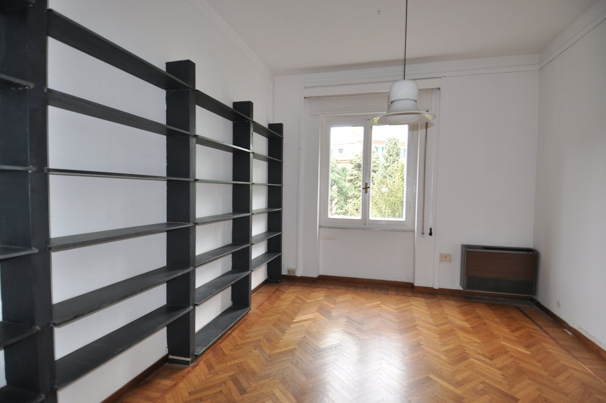 Affitto Ufficio A Genova : Immobiliare zb corvetto ad prestigioso ufficio in affitto cerco
