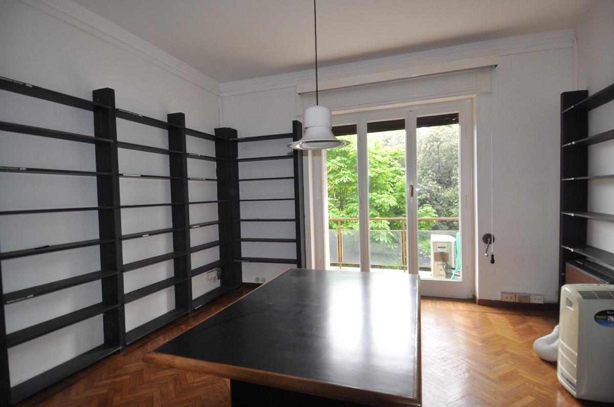 Immobiliare zb corvetto ad prestigioso ufficio in for Uffici in affitto roma centro
