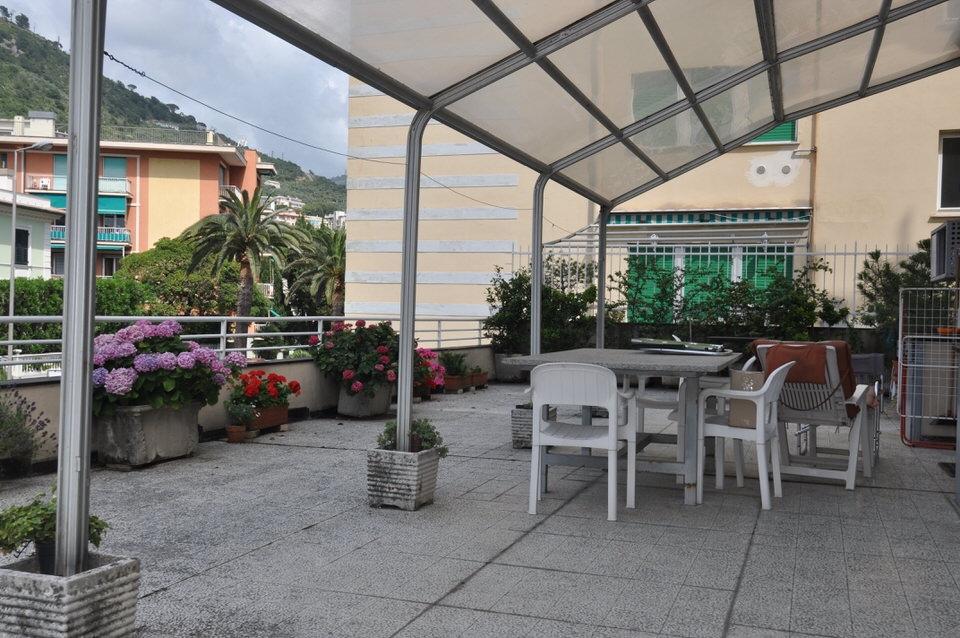 Genova case in vendita for Case indipendenti in vendita genova