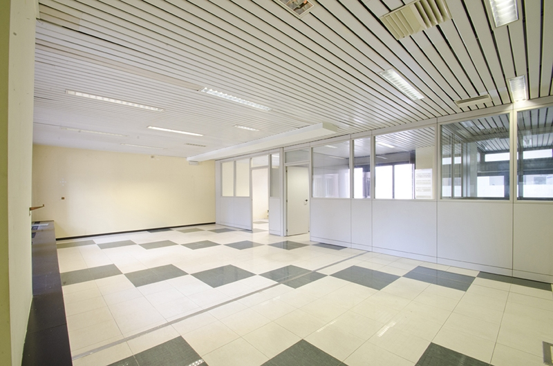 Affitto Ufficio A Genova : Immobiliare zb via fieschi ufficio in affitto mq uffici in
