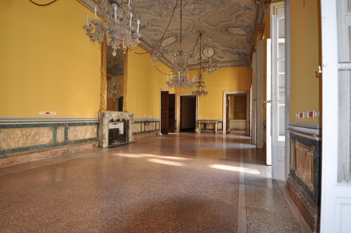 Immobiliare zb fontane marose prestigioso ufficio di for Cerco ufficio in affitto roma