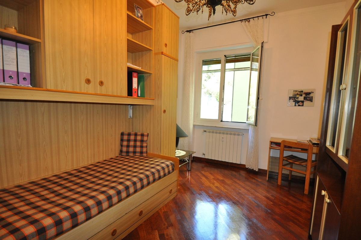 Immobiliare zb posalunga appartamento ristrutturato for Appartamenti ristrutturati