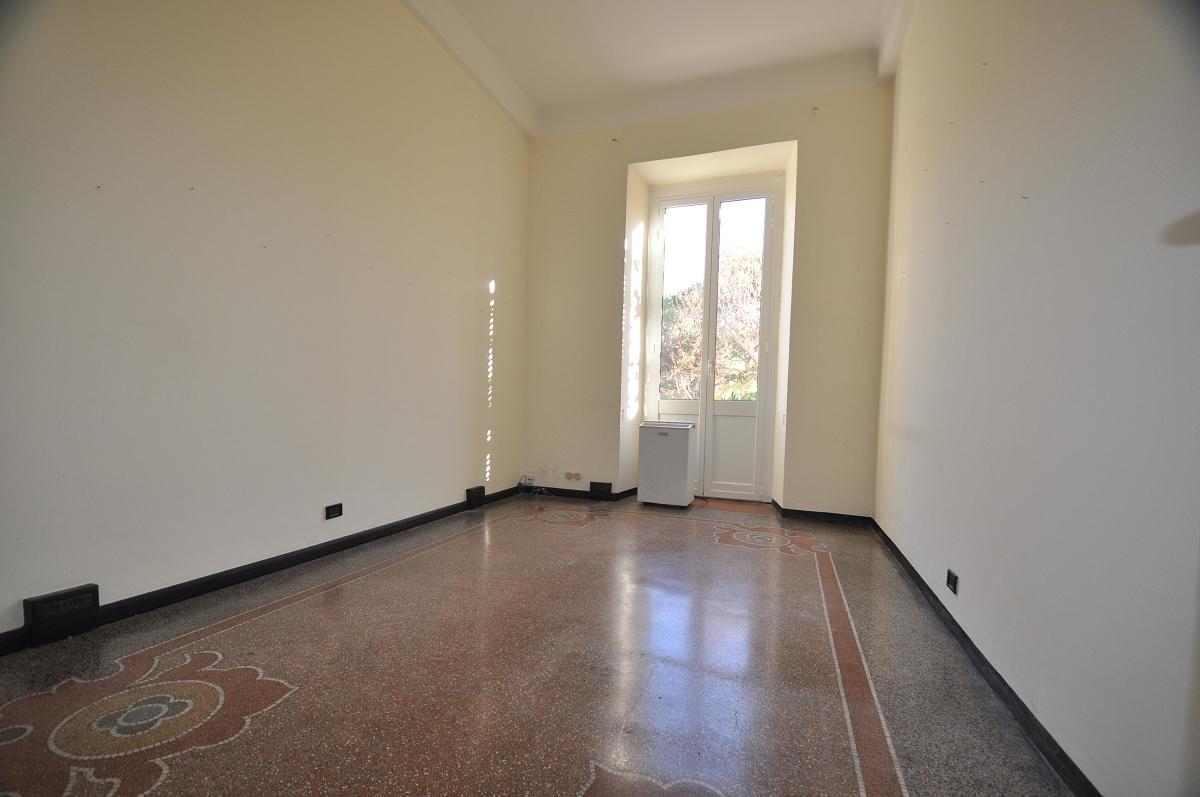 Stanza Ufficio Affitto : Immobiliare zb via guerrazzi stanze in affitto ad uso ufficio